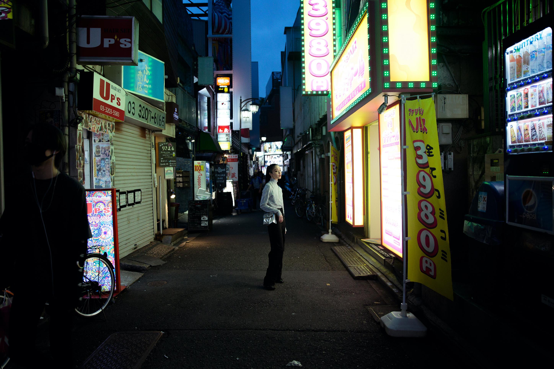 aya in tokyo1