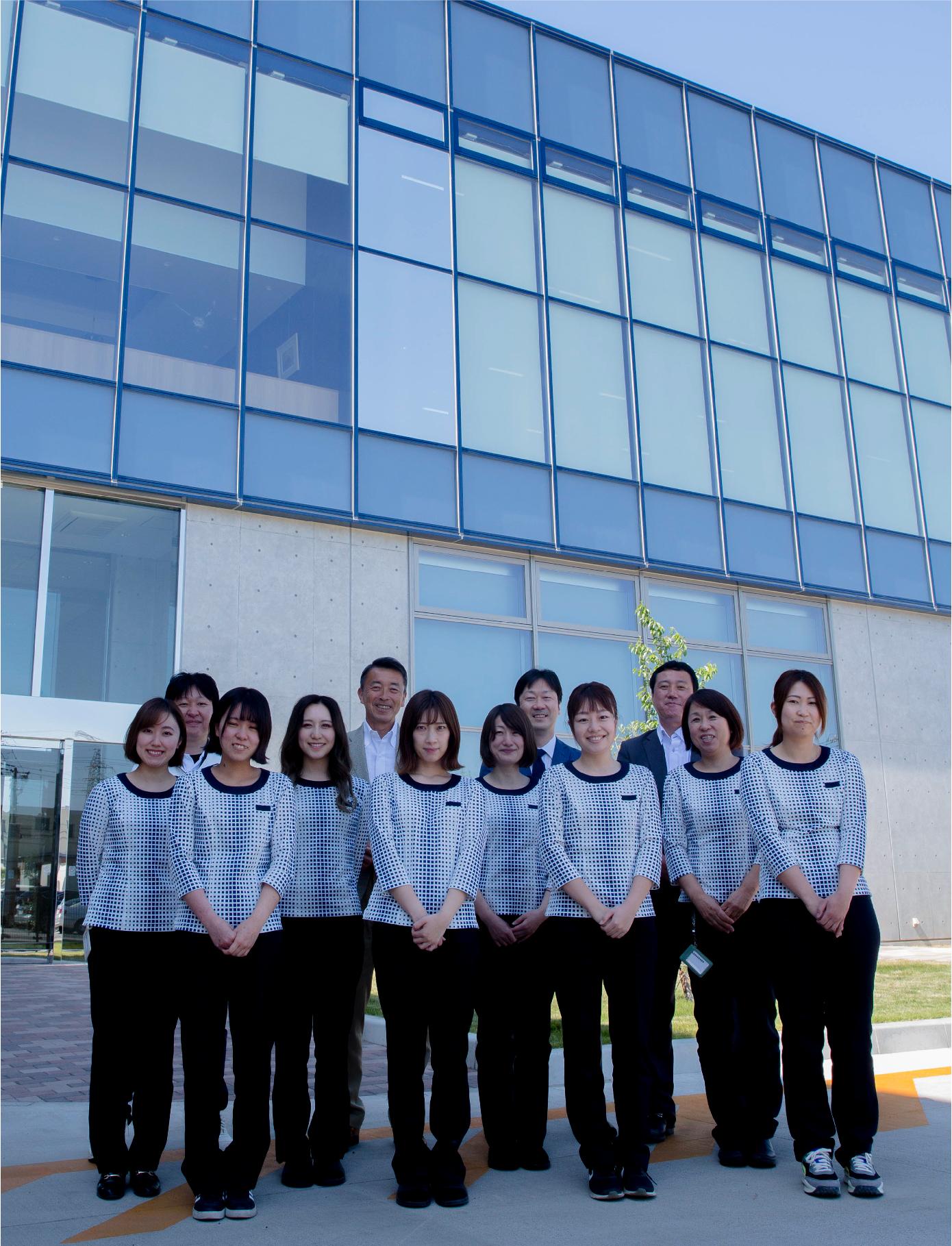 cs laboratory team