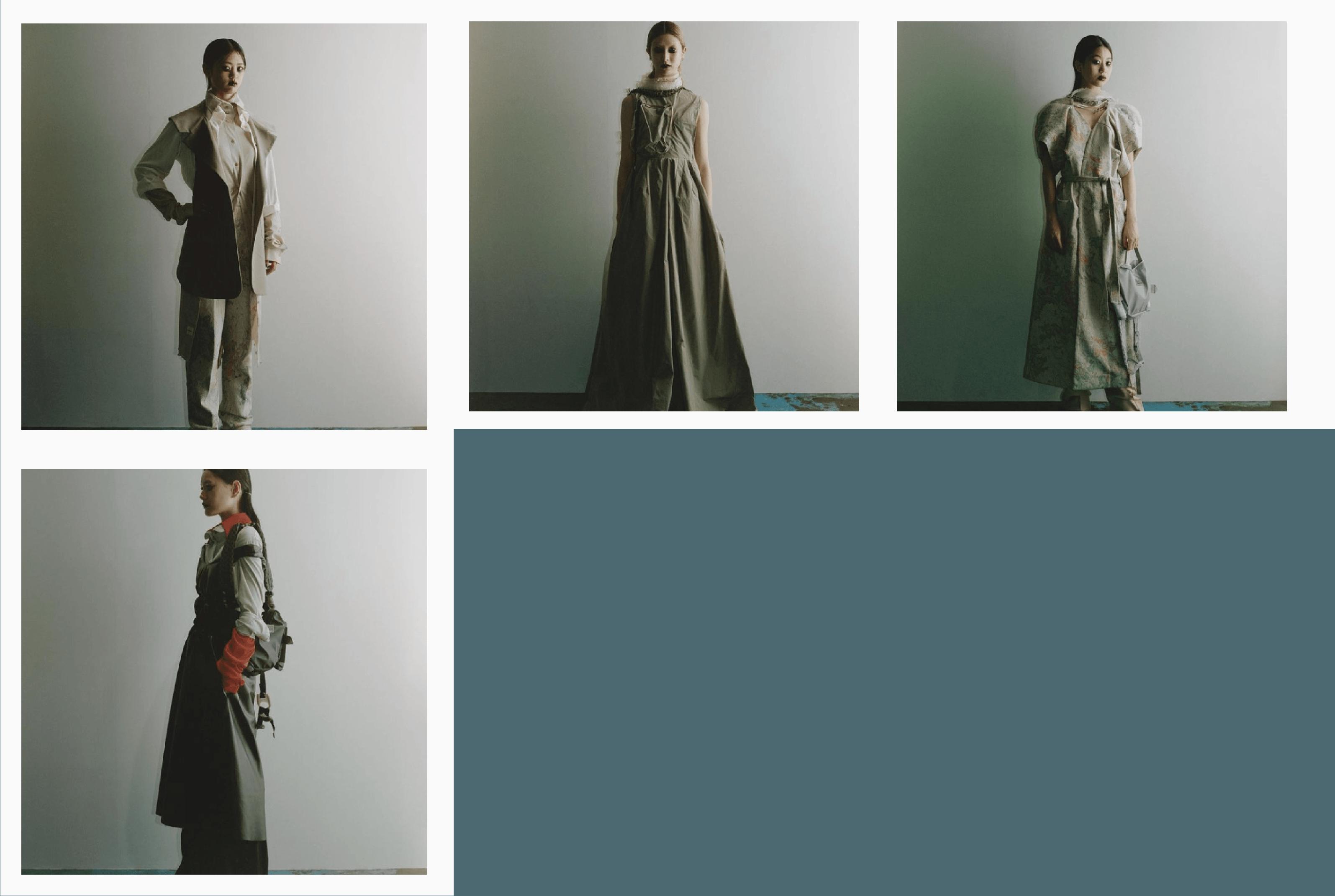 designerspictures